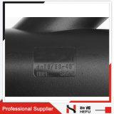 Noms et ajustage de précision de pipe de la voie Y de Drainaging 3 de pièces