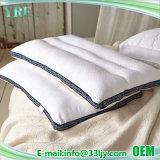 Номера Делюкс питания хлопка спальные подушки для
