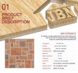 400X400 Piso de cerámica y azulejos de pared (4A308)
