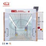 Guangli LKW-Lack-Stand für Verkauf/verwendeten industriellen Lack-Stand/Bus-Spray-Stand