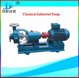 3 인치 원심 수평한 회람 화학 산업 펌프