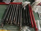 Acoplador del eje impulsor de la transmisión de SWC150bh