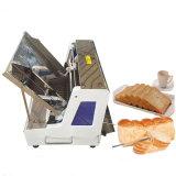 Máquina de corte com a máquina de corte do pão da maquinaria de alimento da venda por atacado da alta qualidade