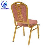 Cadeira de jantar empilháveis grossista de fábrica