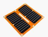태양 전지판 충전기 13W