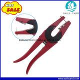 Modifica Forcep dell'applicatore/orecchio della modifica di orecchio/pinza modifica di orecchio