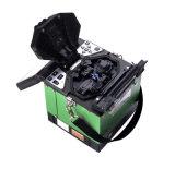 Skycom Т-208h Китая Fusion Splicer в хорошую цену и высокое качество