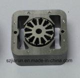 ポンプ、ステンレス鋼の回転子ポンプのためのモーター回転子のコア