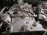 Nach Maß Aluminium die Präzision der Qualitäts-1068 Druckguß