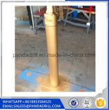 6-дюймовый погружной пневмоударник с DHD Ql SD КС для хвостовика для внесения удобрений и водяных скважин