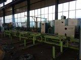 Risparmiatori del acciaio al carbonio del carbone o del combustibile di Partscustomized della caldaia