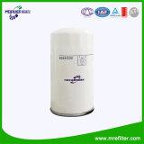 La Cina che piombo i filtri dell'olio 2654408 del setaccio di Replacment Hydac