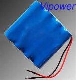 18650 18.5V 2.6ah 전기 공구 건전지를 위한 재충전용 리튬 이온 건전지 팩
