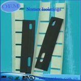 Neu kommen gestempelschnittenes Nomex an
