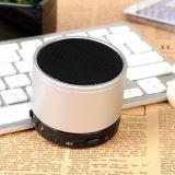 Печать логотипа дешевые мини-Wireless Bluetooth динамик