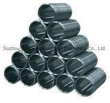 El tubo de neumático de pulido y perfeccionado el tubo hidráulico