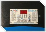 1300*2500mm de Plasma de corte plasma CNC, máquina de corte de metales de acero, aluminio