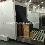 공항, 관례 깔판 상품 SA150180를 위한 안전한 HI-TEC 엑스레이 안전 검열 기계