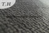 Polyester-strickendes Hersteller-gestricktes einschlaggewebe 100%