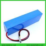 Batería del paquete 12V 100ah LiFePO4 de la batería del coche eléctrico 21700 del precio de fábrica para EV