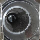 Les fèves de chocolat en acier inoxydable Making Machine