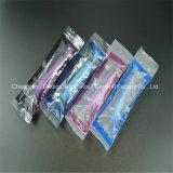 Mondelinge/Darm- Spuiten in Pakketten voor Verkoop