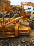 構築機械装置のための工学装置の幼虫モーターグレーダー140h 140Kのための使用されるか、または中古猫のグレーダー140g
