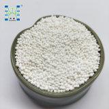 Фильтр Defluoridation шарика глинозема фторида активированный удалением