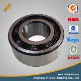 Alto rodamiento de bolitas angular del contacto de la precisión SKF 7309 Bep