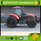 Сельскохозяйственной техники Комри 160 HP фермы цена трактора