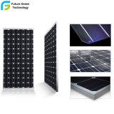 As células de alta eficiência energética 60 300W Mono Poly Painel Solares Fotovoltaicos