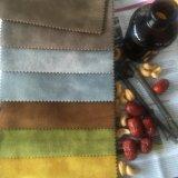 Breiende Stof van de TextielStof van de Polyester van 2016
