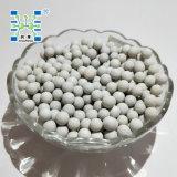 Surtidor profesional para la esfera de cerámica de la alta calidad