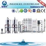 Sistema di trattamento di acqua puro di R0 del filtro a sacco dell'unità di filtrazione dell'acqua potabile di osmosi d'inversione di Fostream