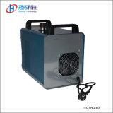 Oxy-Hydrogen Apparatuur van het Lassen van de Generator