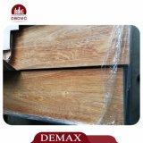 De binnen Bevloering van de Plank van pvc van de Veiligheid van het Gebruik Hoge