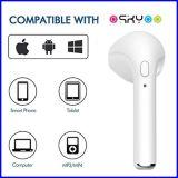Bluetooth 4.1 Mini Draadloze Oortelefoons Stereo Magnetische Earbuds