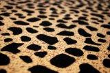 Multitud animal del diseño de la venta caliente en la tela