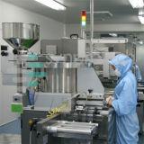Эффективный Injectable Шпеньк-Mgf 2mg порошка инкрети пептида для культуризма