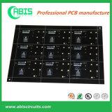 PWB Multilayer do circuito impresso da placa