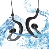 Schwimmender wasserdichter MP3-Player