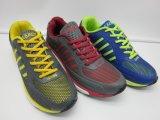 زاهية جديد تماما رجال رياضات أحذية نمو حذاء رياضة عرضيّ مطّاطة ذكريّ