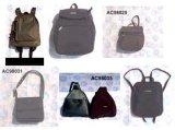 Rugzakken & Handtassen voor Dames