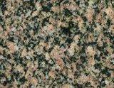 Granit - G3752 Rosso Gerneral