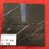 Los materiales de construcción plena cristal pulido piso de mosaico de piedra