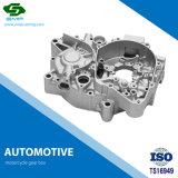 ISO/Ts 16949 de Versnellingsbak van de Vervangstukken van de Motorfiets van het Afgietsel van de Matrijs