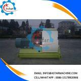 販売のための小さい使用された供給の粉砕機のミキサー