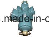 Semihermetic 7.5HP Carlyle Transporteur de compresseur de climatiseur 06DR2280DC0640