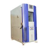 إلكترونيّة [ستينلسّ ستيل بلت] درجة حرارة & رطوبة يختبر غرفة ([هد-150ت])