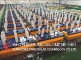 Whc nachladbare 12V 100ah Solargel-Batterie